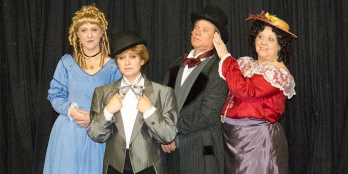 The-Mystery-of-Edwin-Drood-Footlight-Theatre
