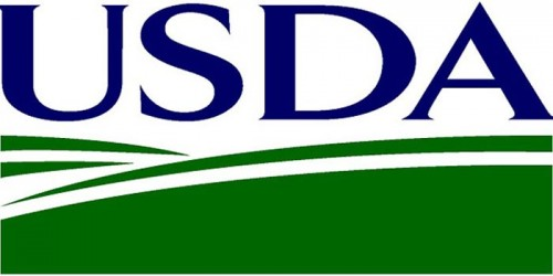 USDA-feature-logo