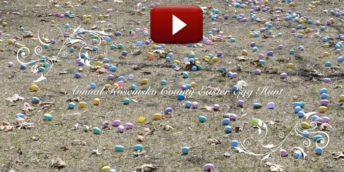 annual-kosciusko-county-easter-egg-hunt-2015-feature
