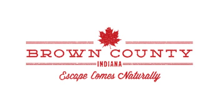 brown-county-indiana-logo