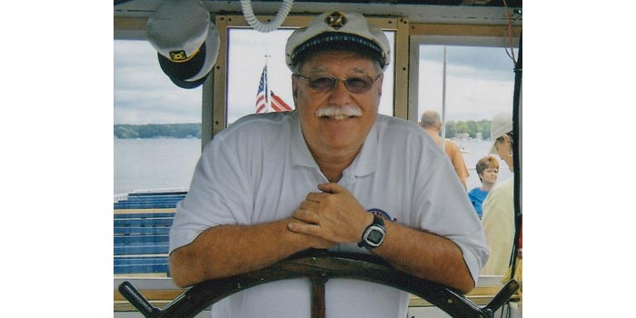 capn-bob-at-the-helm-of-the-dixie