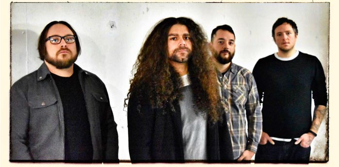 coheed-and-cambria-indianapolis-feature