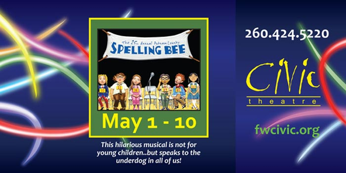 fort-wayne-civic-theatre-spelling-bee