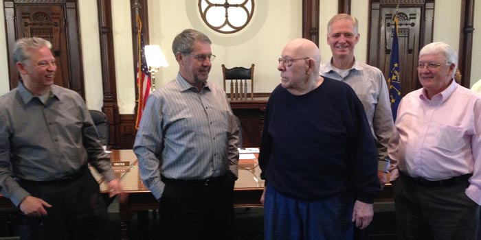george-plew-kosciusko-commissioners-veteran-of-the-month-april-2015
