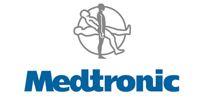 medtronic-2015-icon