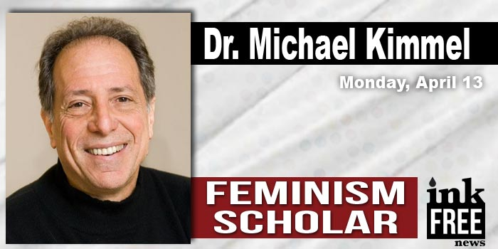 michael-kimmel-north-manchester-university-feminism-speech