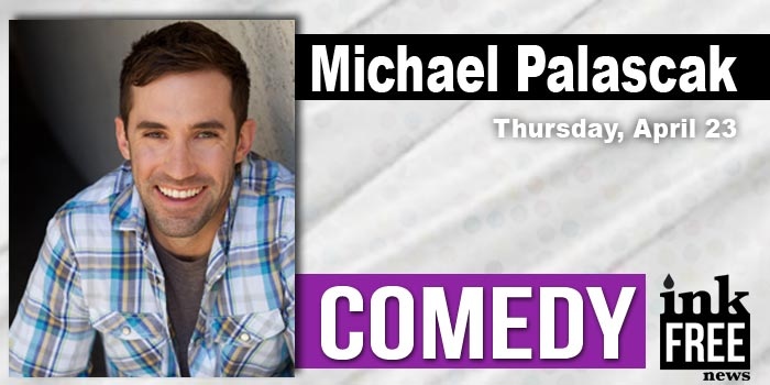 michael-palascak-eagles-theatre-wabash-comedy-feature