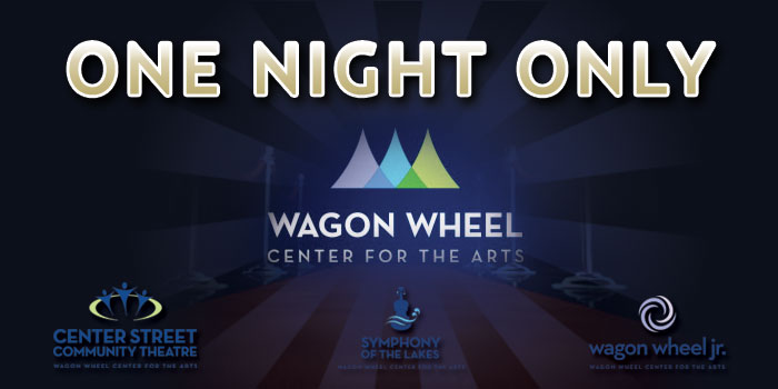 wagon-wheel-one-night-only