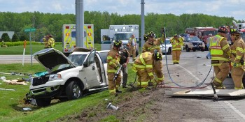 Accident-Silveus-Crossing-Warsaw-May-18-2015