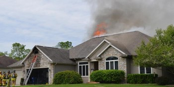 Fire-Old-Orchard-Drive-Warsaw-May-20-2015-1