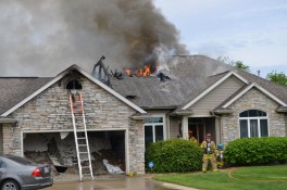 Fire-Old-Orchard-Drive-Warsaw-May-20-2015-10