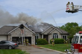 Fire-Old-Orchard-Drive-Warsaw-May-20-2015-11