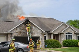 Fire-Old-Orchard-Drive-Warsaw-May-20-2015-12
