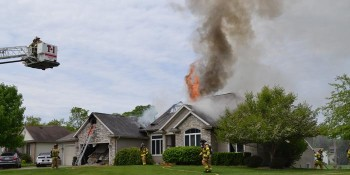Fire-Old-Orchard-Drive-Warsaw-May-20-2015-2