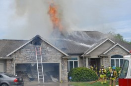 Fire-Old-Orchard-Drive-Warsaw-May-20-2015-7