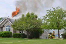 Fire-Old-Orchard-Drive-Warsaw-May-20-2015-9