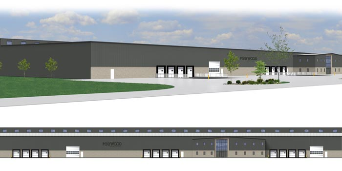 Polywood-New-Facility-Rendering