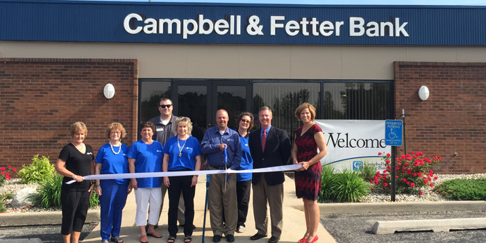 Ribbon-Cutting-Campbell-&-Fetter