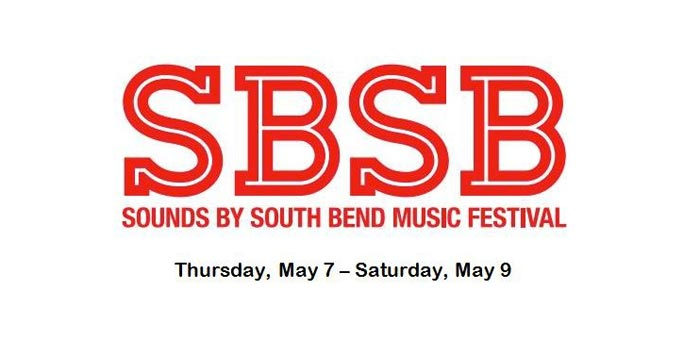 Sounds-by-South-Bend-Music-Festival-Logo