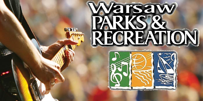 Warsaw-Parks-2015-concert-series-feature