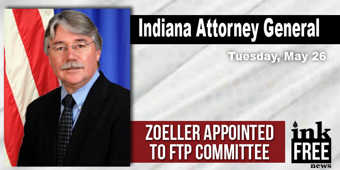 Zoeller-federal-trade-policy