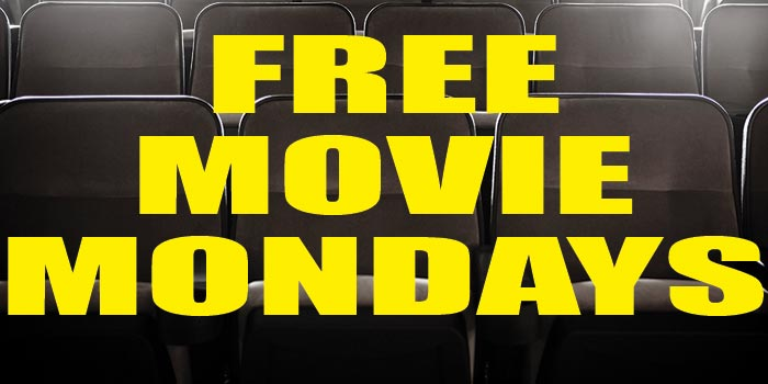 eagles-theatre-free-movie-mondays-2015