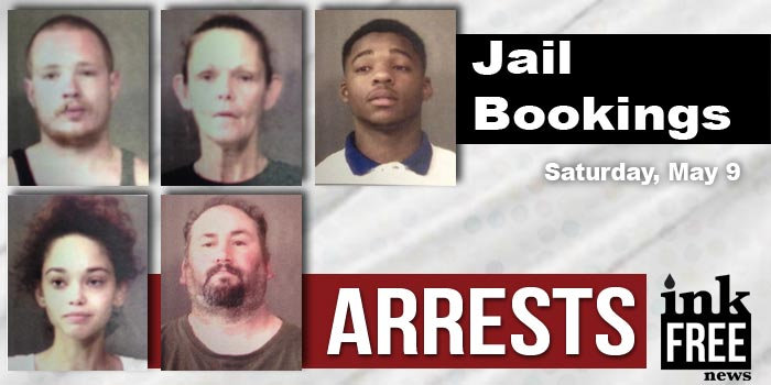 jail-booking-may-9-2015-feature