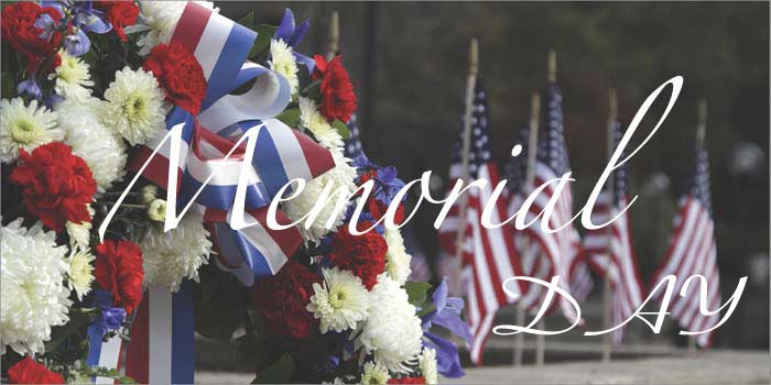 memorial-day-feature-icon