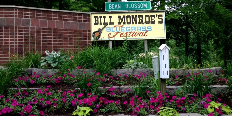 Bean-Blossom-Bill-Monroe-Bluegrass-Festival-feature