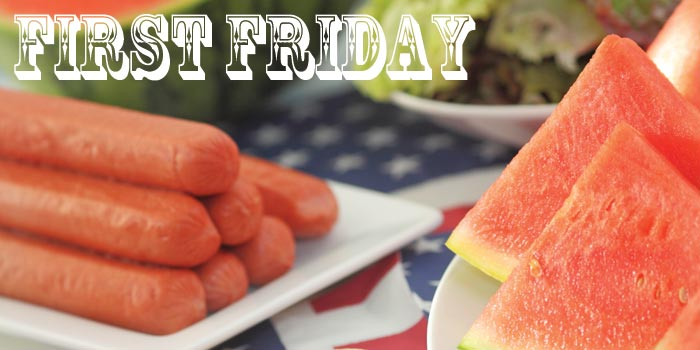 First-Friday-July-2015-Great-American-Picnic
