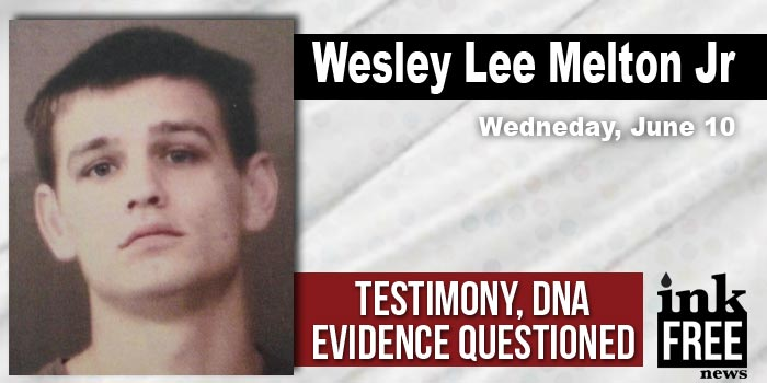 Melton-testimony-questioned