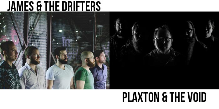 Plaxton-and-the-Void-James-and-the-Drifters-Ignition-Goshen-1