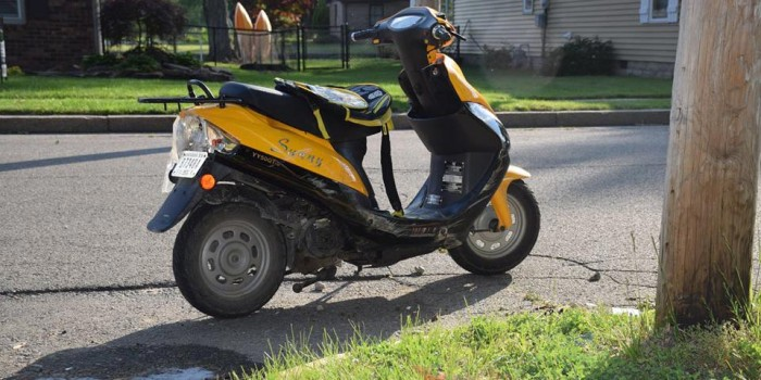 accident-Front-St-Syracuse-June-2-2015