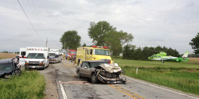 accident-Silver-Lake-May-30-2015