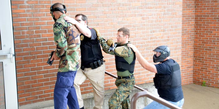 active-shooter-training-june-2015