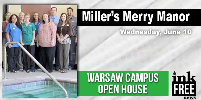 millers-merry-manor-warsaw-open-house-feature
