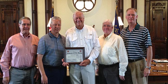 veteran-of-month-richard-dobbs-june-2015