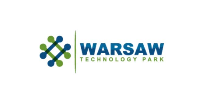 Warsaw Tech park
