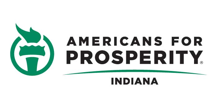 Americans-for-Prosperity