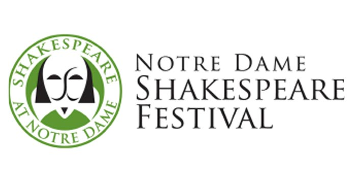 NotreDameShakespeare