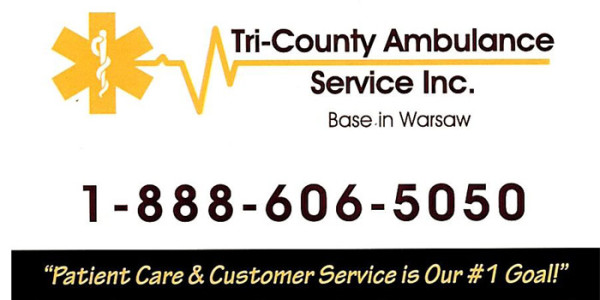 Tri-County-Ambulance