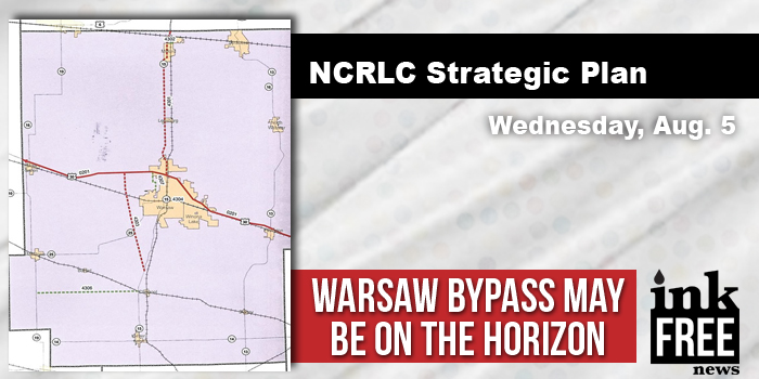Warsaw Bypass