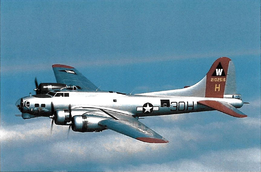 Yankee-Lady-B-17-flying-Fortress