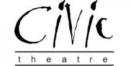 civic-theatre-feature