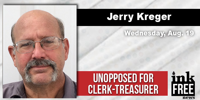 jerry-kreger-feature