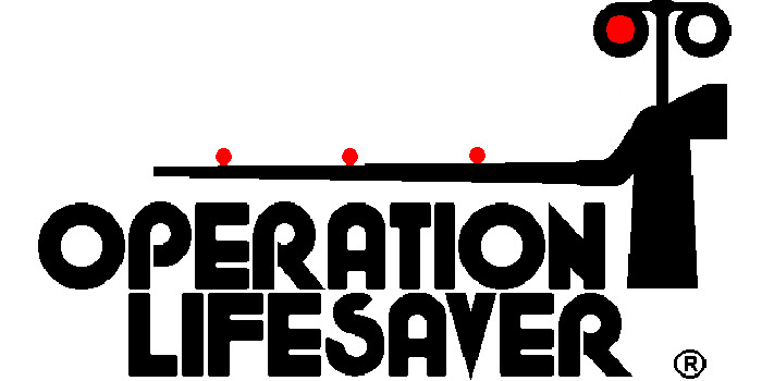 operation-lifesaver
