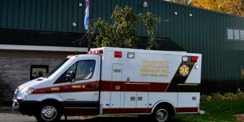 tri-county-ambulance-image