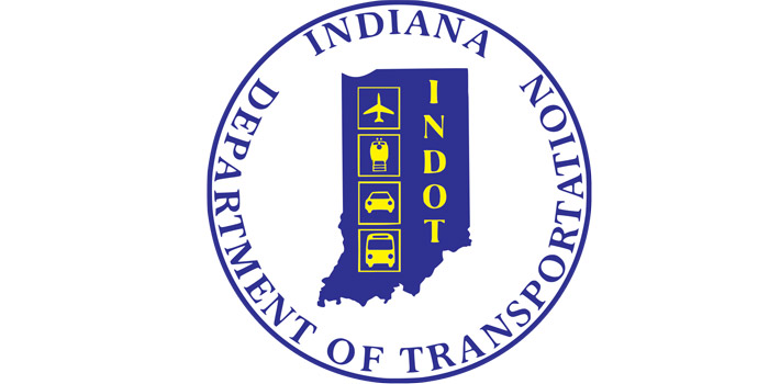 Department-Of-Transportation-Icon