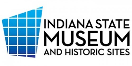 Indiana-Historical-Society-icon