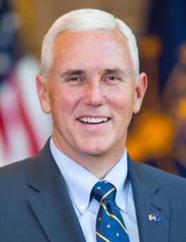 Governor_Pence_Official_Headshot
